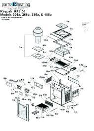 raypak low nox pool heater gas valve wiring diagram complete wiring raypak low nox pool heater gas valve wiring diagram complete wiring diagrams pool parts diagram parts diagram raypak low nox pool heater