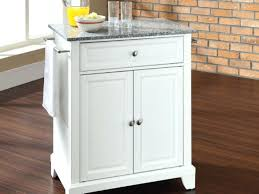 kitchen portable cabinets kitchen islandovable kitchen cabinets home hold design reference movable kitchen portable