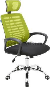 Эргономичные <b>кресла</b> для офиса для работы за компьютером ...
