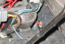 1956 chevy wiring harness install tractor repair wiring diagram 55 chevy truck wire harness furthermore 1953 pontiac wiring harness kit further 221330987354 as well 1966