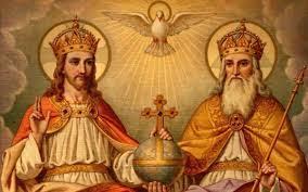 """Résultat de recherche d'images pour """"très sainte trinité"""""""