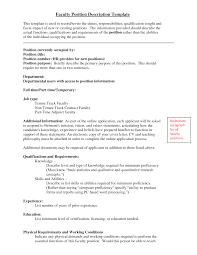 Reference Letter Adjunct Faculty Granitestateartsmarket Com