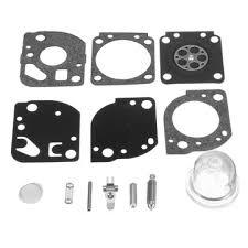 Zama Carb Rebuild Kit Chart Carburetor Carb Repair Kit Rebuild Tool For Zama C1u W19