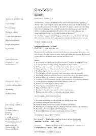 Freelance Copy Editor Cover Letter - Sarahepps.com -