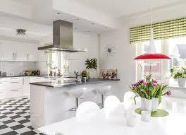 modern kitchen lighting pendants. Outstanding Modern Kitchen Lighting Ideas As Well Antique Pendant Over Pendants