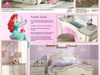 Cook Brothers Website Sofa Best Ideas About Disney Furniture On ...