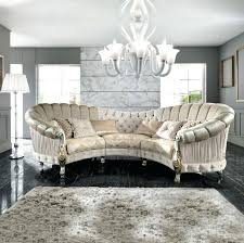 italian contemporary furniture. Italian Contemporary Furniture Medium Size Of Leather Modern Sofa Sets Cheap Luxury Bedroom .