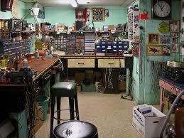 tv repair shop. grandpa\u0027s radio and tv repair shop by randy wentzel photography, via flickr | 16mm moon pinterest radios tv n