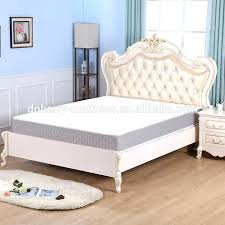 Affordable Bed Frames Cheap Twin With Storage Buy Frame Picture ...