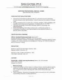 medical coding resume. Medical Coding Resume Medical Billing and Coding Job Description