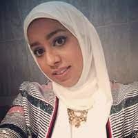 Aisha Al-Obaid - PHD Candidate - UMD College Park | LinkedIn