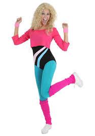 80s workout ponytail sc 1 st websigns4u com