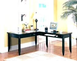 office for home. L Shaped Desk For Home Office Sma S Monarch Specialties White