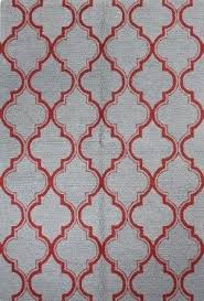 black grey and red rugs gray and red rug exquisite grey at studio black and red area rugs