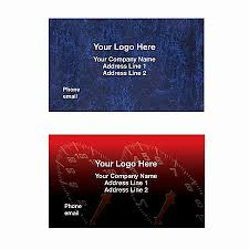 Product Line Card Template Product Line Card Template Best Of Business Cards Templates Windows