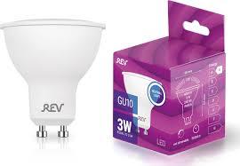 <b>Лампочки REV</b> - каталог цен, где купить в интернет-магазинах ...