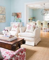 Light Blue Living Room Ideas Awesome Decorating Ideas