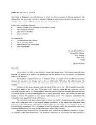 sample of english essay english essay formal letter spm cover english essay formal letter spm cover letter formatformal letter format english spm informal essay