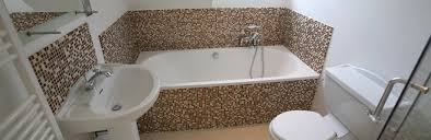 Bathroom Design London New Design