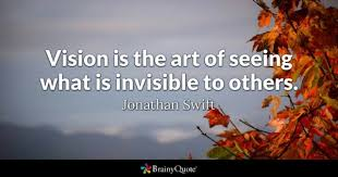 Quotes About Seeing Beauty Best Of Seeing Quotes BrainyQuote