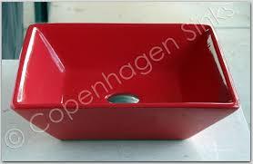 official copenhagen sinks brand site