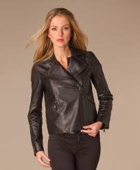 marc by jacobs leather jacket womens cairoamani com