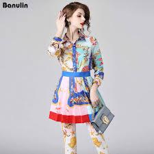 Detail Feedback Questions about <b>Banulin New Fashion Designer</b> ...