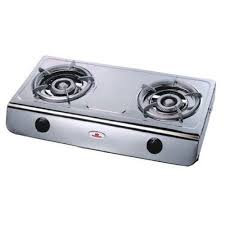 Shop <b>Outdoor Gas Stoves</b> & <b>Gas Burners</b> Online - Allgoods