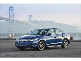 2018 acura ilx special edition. beautiful special 2018 acura ilx exterior photos  throughout acura ilx special edition i