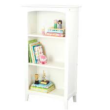 Kidkraft Coat Rack Kidkraft Coat Rack Firehouse Bookcase Racks Detvora 8