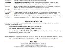 resume captivating glamorous naukri com resume services review