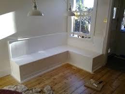 nook bench with storage kitchen bench storage luxury kitchen bench seat storage homes diy nook bench
