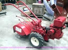 full size of troy bilt garden way th 1019 gardenway by 10 hp snowblower manual 165