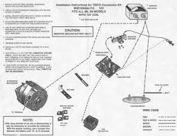 wiring diagram for ford 8n 12 volt the wiring diagram 9n 12v wiring diagram nilza wiring diagram