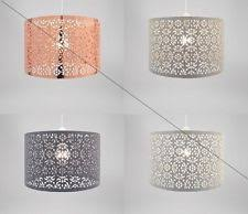 moroccan pendant lighting. just contempo moroccan metal pendant light shade 30 cm lighting