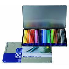 Craft Products Supplier Art Craft Paper Color Products