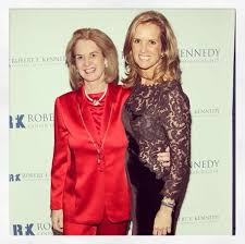 Mary kerry kennedy is an american human rights activist and writer. Kennedy Cousins Kathleen Kennedy Townsend And Kerry Kennedy Cuomo Kathleen Kennedy Kennedy Family Ethel Kennedy