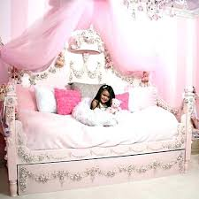 Kids Daybed Bedding Kids Daybeds Daybed Bedding Bedrooms And More Gorgeous Bedrooms And More