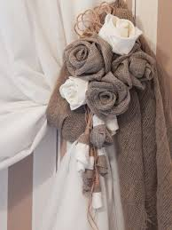 Small Picture 25 best Rustic curtains ideas on Pinterest Rustic living room