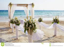 Wedding Arch Decorations Wedding Arch Stock Photos Images Pictures 6484 Images