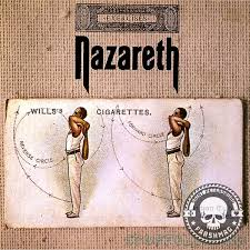 <b>NAZARETH</b> - <b>EXERCISES</b>