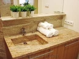 ideas custom bathroom vanity tops inspiring:  inspirational with additional bathroom vanity ideas bathroom