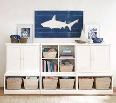 Kids Bedroom Furniture Brisbane Low Storage System With Open Bases