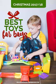little ones will think this is one of the best toys moms will too