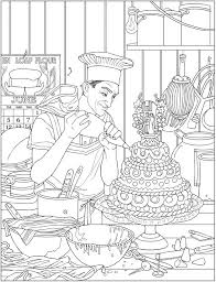 1874 best images about coloring pages