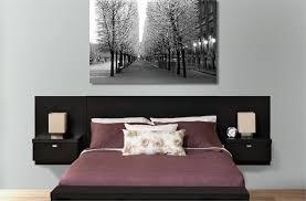 nightstands black bhhk 0520 2k