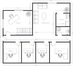 office cubicle layout ideas. floor plan office layout on within cubicle ideas uninomadaco 19