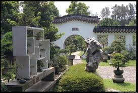Chinese Garden Design Decorating Ideas Fancy Chinese Garden Design H100 In Small Home Decoration Ideas With 60