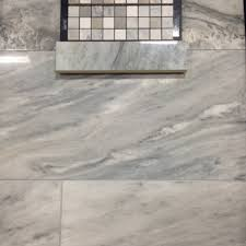 ... Porcelain Tile That Looks Like Marble Extravagant When Tile Goes Wrong  Decorating ...