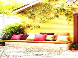 size x outdoor deck flooring options patio floor ideas withoutdoor australia hungphattea